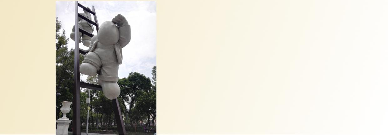 STAGE DI FORMAZIONE PERSONALE – condotto dal Prof. BERNARD AUCOUTURIER –