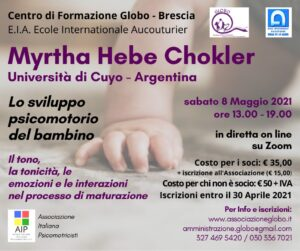 Read more about the article Webinar Myrtha Chokler